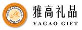 Yagao