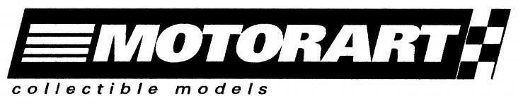 Motorart