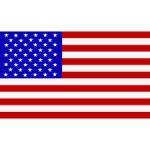 Divers Amerika