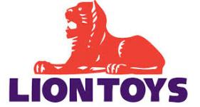 Lion Toys