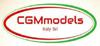 CGM Models