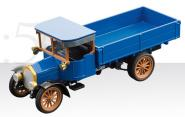 MAN SAURER 1. Truck from 1915