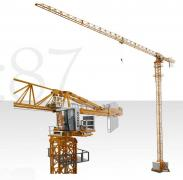 POTAIN Tower crane MDT389