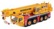 "TEREX 4achs Autokran AC 100/4L ""Wiesbauerl"""