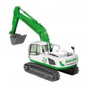 "LIEBHERR excavator R916 advanced ""Boymann"""