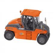 "HAMM rubber-wheeled roller GRW280 ""VSI"""