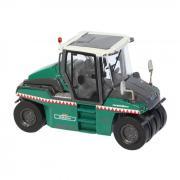 "HAMM Rubber-Wheeled Roller GRW280 ""Dijkstra"""