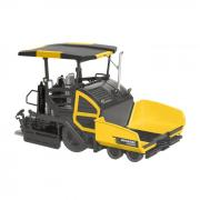ATLAS-COPCO DYNAPAC Paver SD2500WS (wheel)