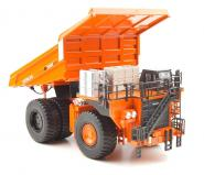 HITACHI Off Highway Dump Truck EH5000 ACIII