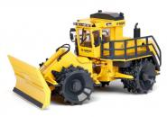 BOMAG Refuse Compactor BC1172 RB