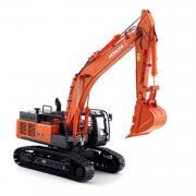HITACHI Excavator ZX470LCH-5