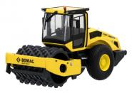 BOMAG Single Drum Roller BW213 PDH-5