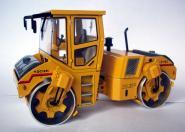 SANY Asphaltroller YZC12