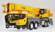 XCMG 4axle Truck Crane XCT75