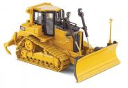CAT Raupe D 6T XW