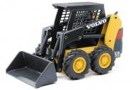 VOLVO Skid steer loader MC70