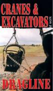 DVD: Cranes & Excavators - Dragline