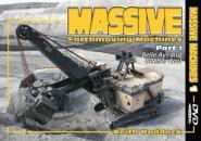DVD: Massive Earthmoving Machine I