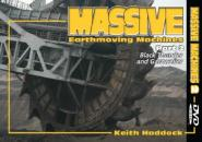 DVD: Massive Earthmoving Machine II