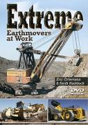 DVD: Extreme Earthmovers at Work
