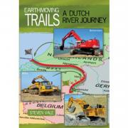 DVD: Earthmoving Trails - A Dutch River Journey
