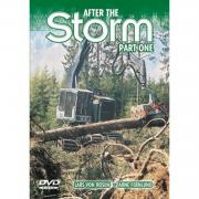 DVD: After the Storm 1