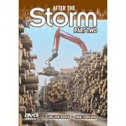 DVD: After the Storm 2
