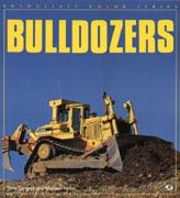 Buch: Bulldozers