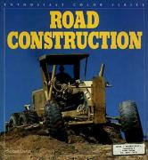 Buch: Road Construction