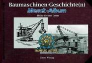 Buch: Menck-Album