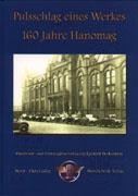 Buch: 160 Jahre Hanomag