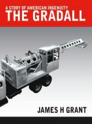 Buch: Gradall - a Story of american Ingenuity