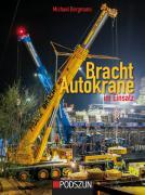Buch: Bracht Autokrane im Einsatz