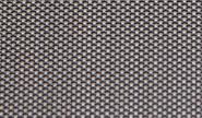Aluminium-Streckgitter 0,3 mm (195x285 mm )