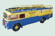 FIAT 642RN2 Autotransporter ''MASERATI''