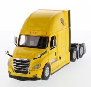 FREIGHTLINER New Cascadia, yellow