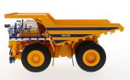 BELAZ Off Highway Dump Truck 75170