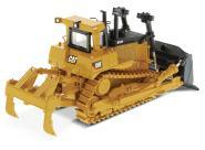 CAT Raupe D 10T Core Classic