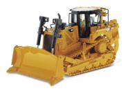 CAT Track Type Tractor D8T