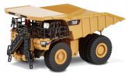 CAT Minen LKW 793F