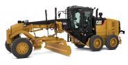 CAT Grader 12M3
