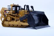 CAT Dozer D11T CD