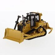 CAT Track Type Tractor D6R