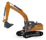 CASE Excavator CX210C