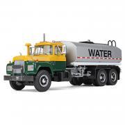 MACK R Wassertankfahrzeug