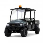 "CARRYALL 1700 ""Club Car"""