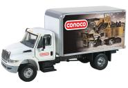 "INTERNATIONAL / DURASTAR LKW ""Conoco"""