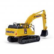 KOMATSU Excavator PC360LC-11
