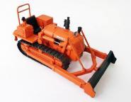 DEUTZ Dozer DK60, orange