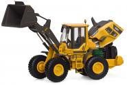 VOLVO Wheelloader L60H